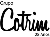Logo-25-Anos-Cotrim