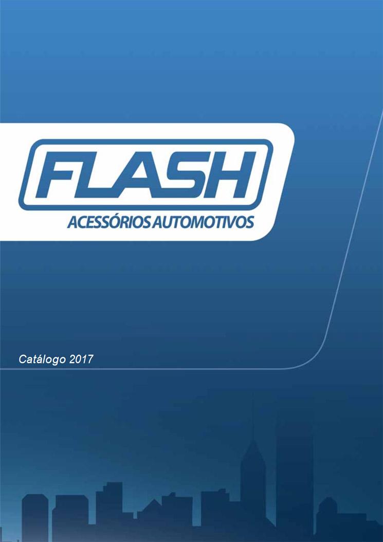 capa-catalogo-2017-flashacessorios